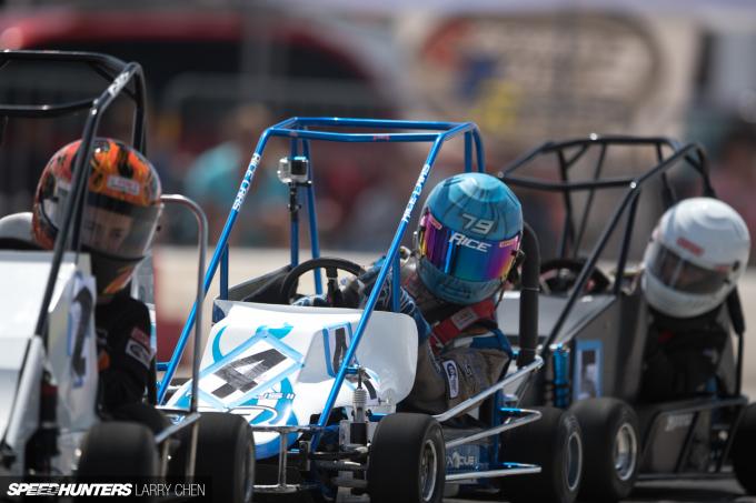 Larry_Chen_Speedhunters_quater_midget_racing_2016-67