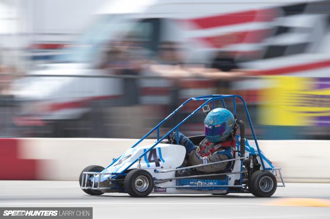 Larry_Chen_Speedhunters_quater_midget_racing_2016-68