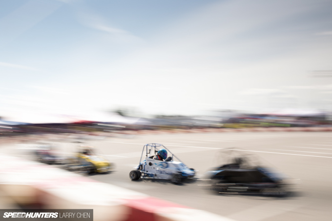 Larry_Chen_Speedhunters_quater_midget_racing_2016-72