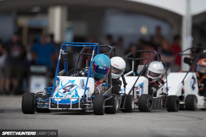 Larry_Chen_Speedhunters_quater_midget_racing_2016-73