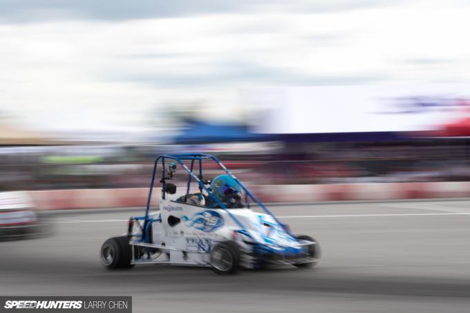 Larry_Chen_Speedhunters_quater_midget_racing_2016-75
