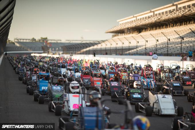 Larry_Chen_Speedhunters_quater_midget_racing_2016-78
