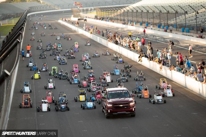 Larry_Chen_Speedhunters_quater_midget_racing_2016-82