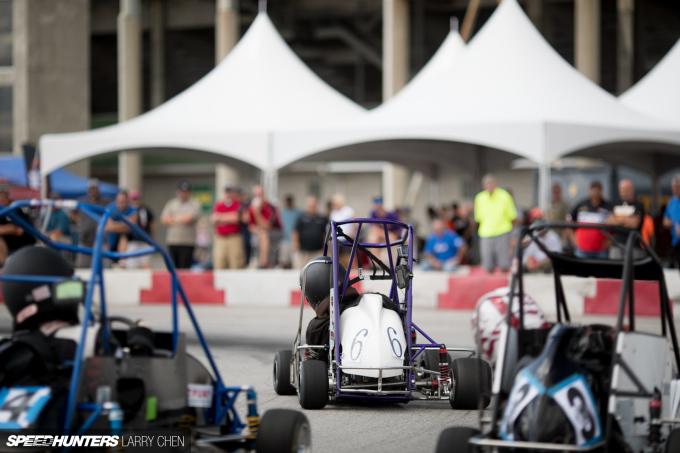 Larry_Chen_Speedhunters_quater_midget_racing_2016-54