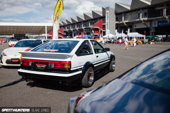 86 Style Festival-7253