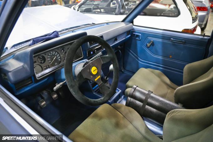 Datsun-720-02