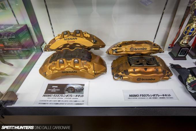Aki-Dino-Project33-34-25N