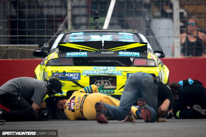 Larry_Chen_Speedhunters_2016_Formula_Drift_Canada_07