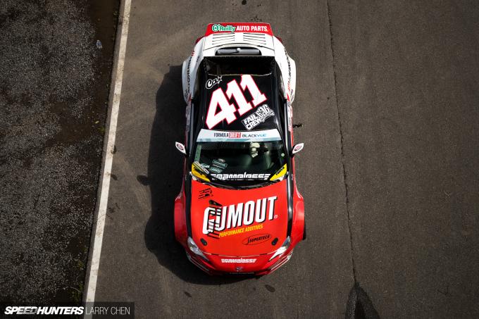 Larry_Chen_Speedhunters_2016_Formula_Drift_Canada_10