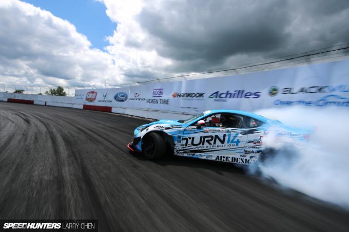 Larry_Chen_Speedhunters_2016_Formula_Drift_Canada_18
