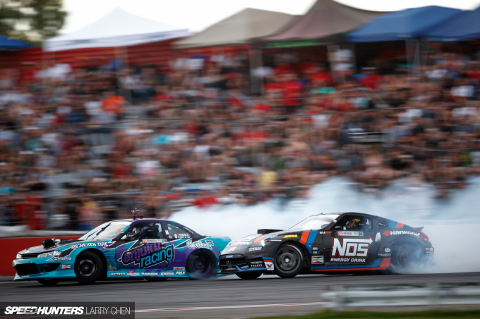 Larry_Chen_Speedhunters_2016_Formula_Drift_Canada_20