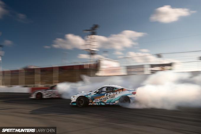 Larry_Chen_Speedhunters_2016_Formula_Drift_Canada_33