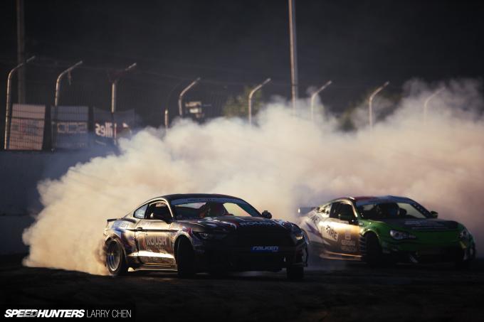 Larry_Chen_Speedhunters_2016_Formula_Drift_Canada_35