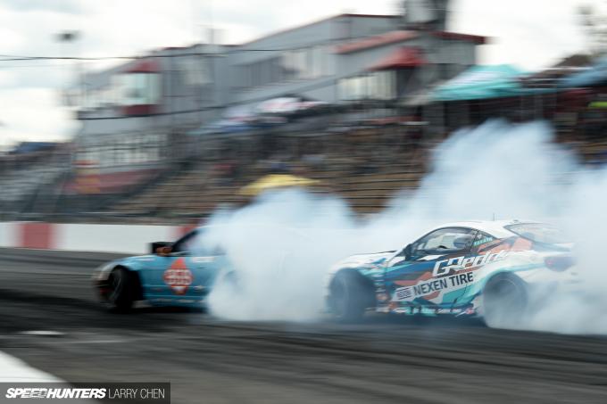 Larry_Chen_Speedhunters_2016_Formula_Drift_Canada_37