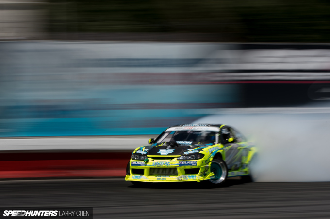 Larry_Chen_Speedhunters_2016_Formula_Drift_Canada_41