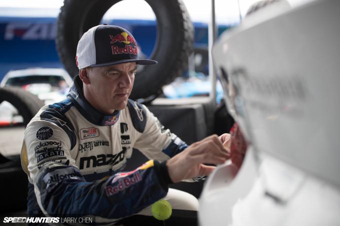 Larry_Chen_Speedhunters_2016_Formula_Drift_Canada_42