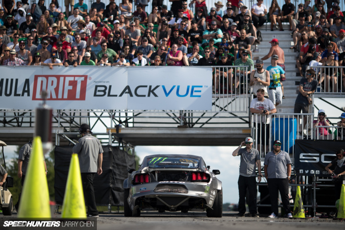 Larry_Chen_Speedhunters_2016_Formula_Drift_Canada_45