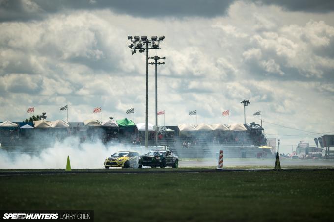 Larry_Chen_Speedhunters_2016_Formula_Drift_Canada_46