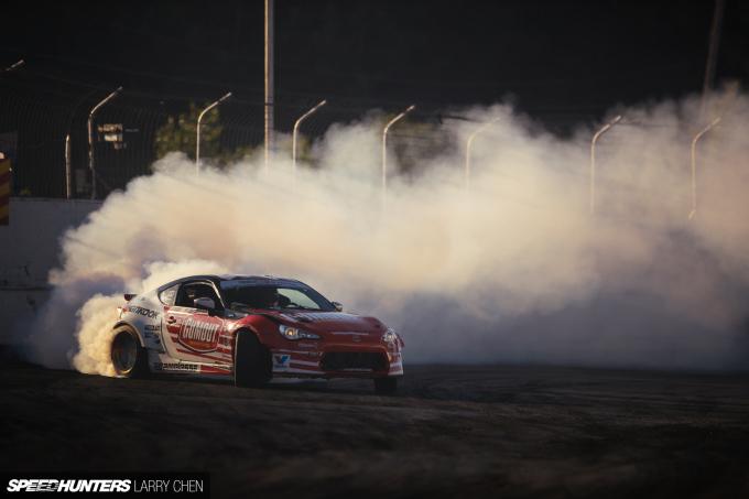 Larry_Chen_Speedhunters_2016_Formula_Drift_Canada_47
