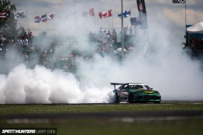 Larry_Chen_Speedhunters_2016_Formula_Drift_Canada_50