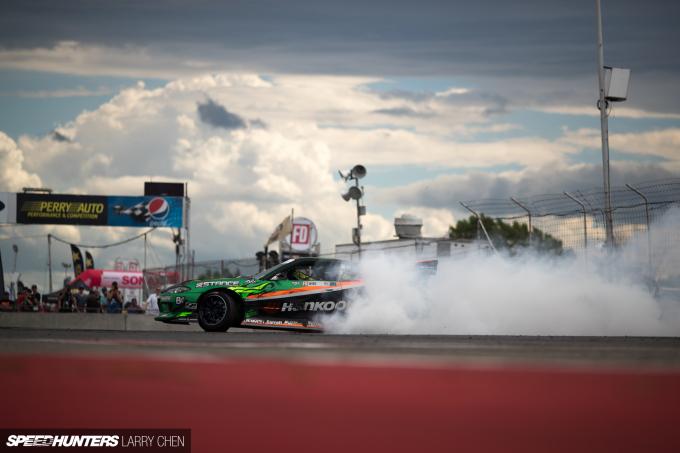 Larry_Chen_Speedhunters_2016_Formula_Drift_Canada_52