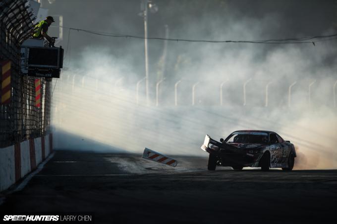 Larry_Chen_Speedhunters_2016_Formula_Drift_Canada_55
