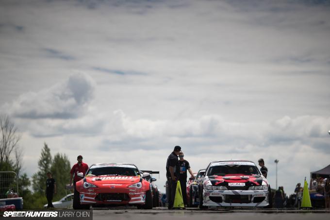 Larry_Chen_Speedhunters_2016_Formula_Drift_Canada_57