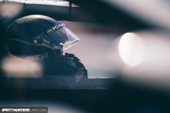 Larry_Chen_Speedhunters_2016_Formula_Drift_Canada_58