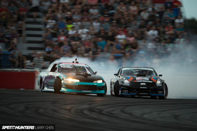 Larry_Chen_Speedhunters_2016_Formula_Drift_Canada_67