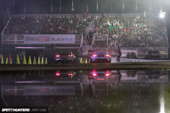 Larry_Chen_Speedhunters_2016_Formula_Drift_Canada_69
