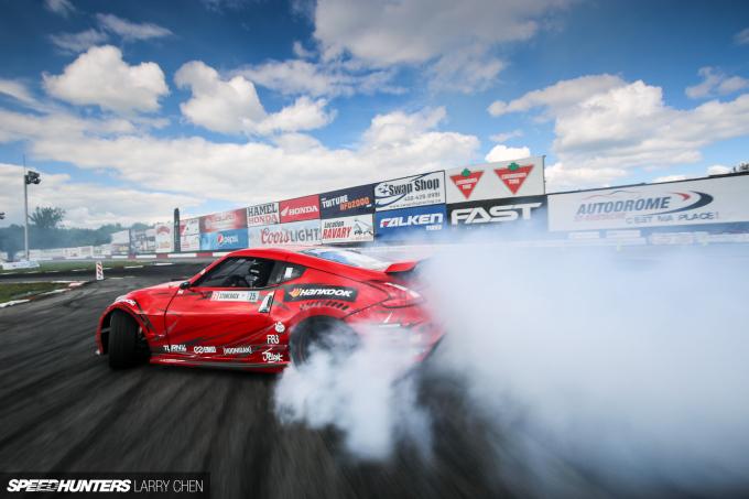 Larry_Chen_Speedhunters_2016_Formula_Drift_Canada_71