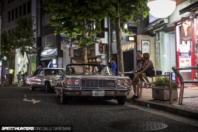 Lowriders-Tokyo-03