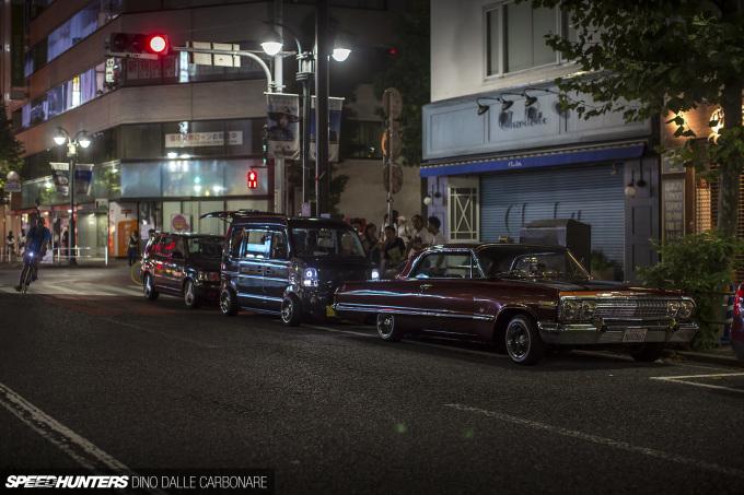 Lowriders-Tokyo-05