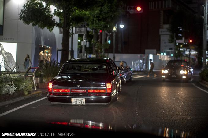 Lowriders-Tokyo-07