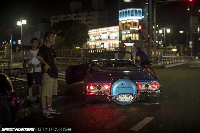 Lowriders-Tokyo-10