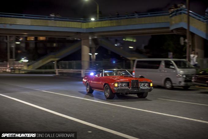 Lowriders-Tokyo-11