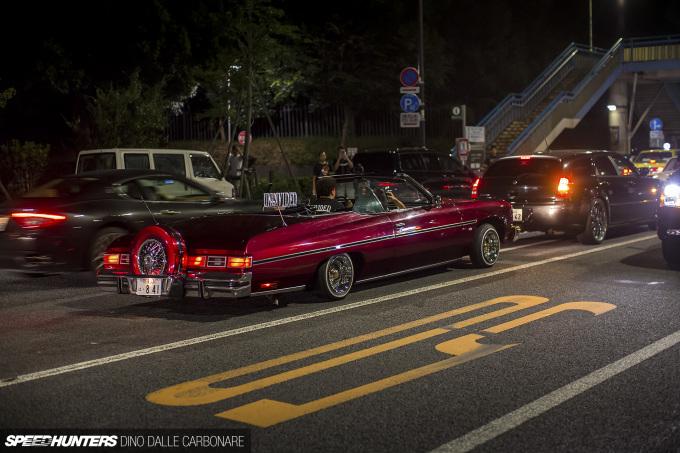 Lowriders-Tokyo-14