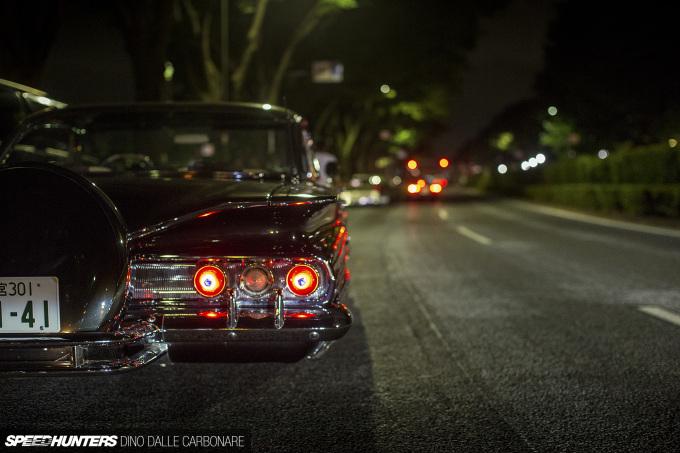 Lowriders-Tokyo-17