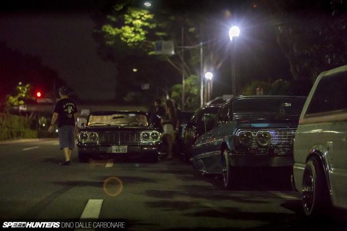 Lowriders-Tokyo-22