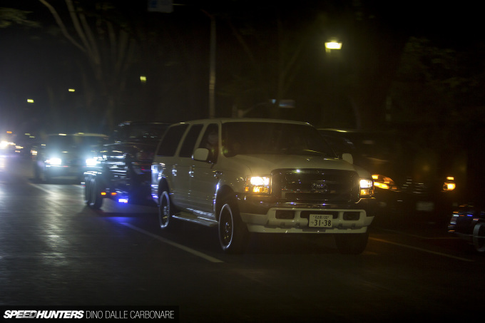 Lowriders-Tokyo-25