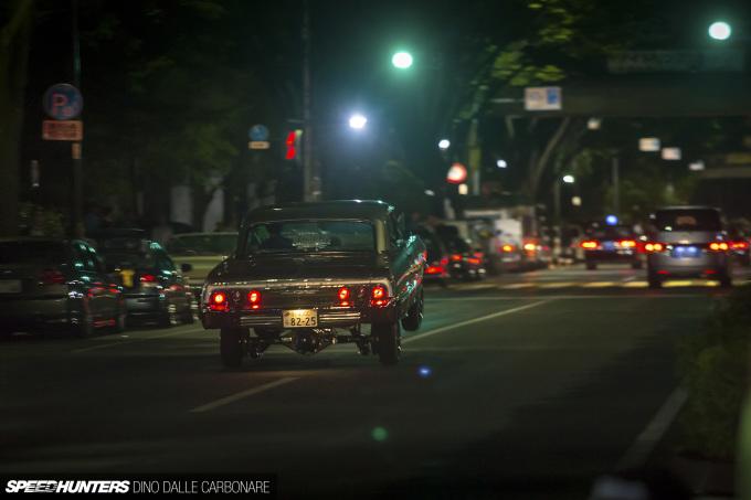 Lowriders-Tokyo-28