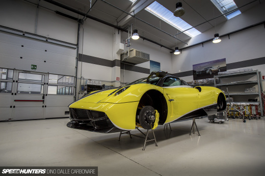 Pagani-Production-Line-17