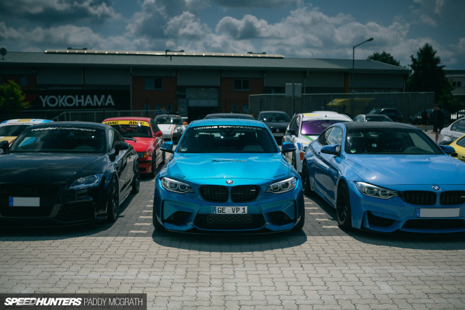 2016-BMW-M2-Versus-Performance-by-Paddy-McGrath-66