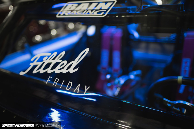 2016 Fitted Friday Launch Camaro by Paddy McGrath-21