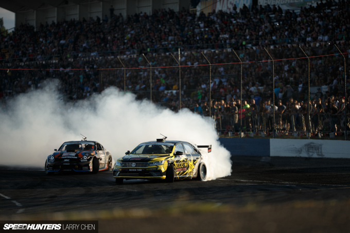 Larry_Chen_Speedhunters_2016_Formula_Drift_seattle_02