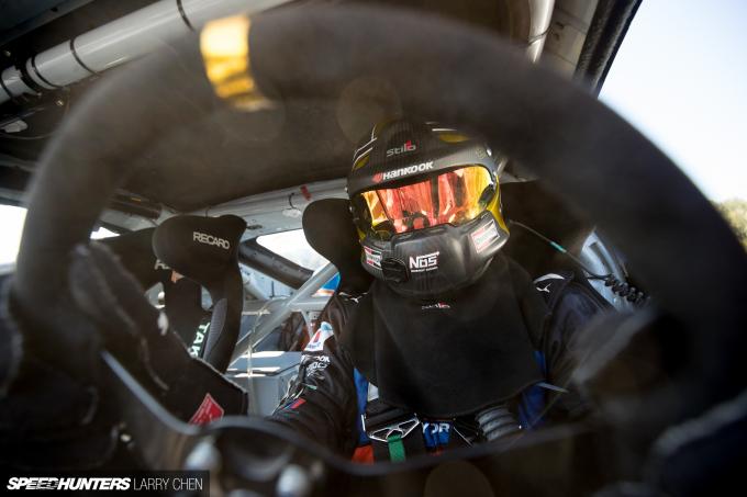 Larry_Chen_Speedhunters_2016_Formula_Drift_seattle_03