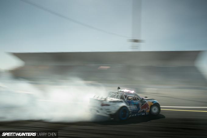 Larry_Chen_Speedhunters_2016_Formula_Drift_seattle_04