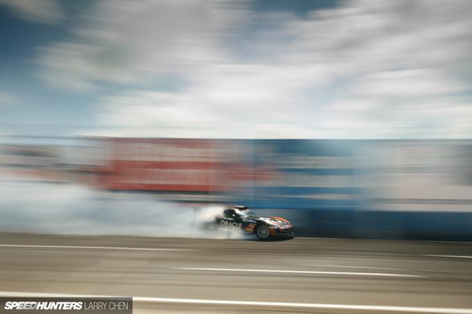 Larry_Chen_Speedhunters_2016_Formula_Drift_seattle_08