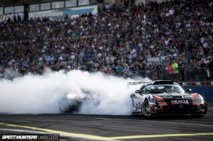 Larry_Chen_Speedhunters_2016_Formula_Drift_seattle_09