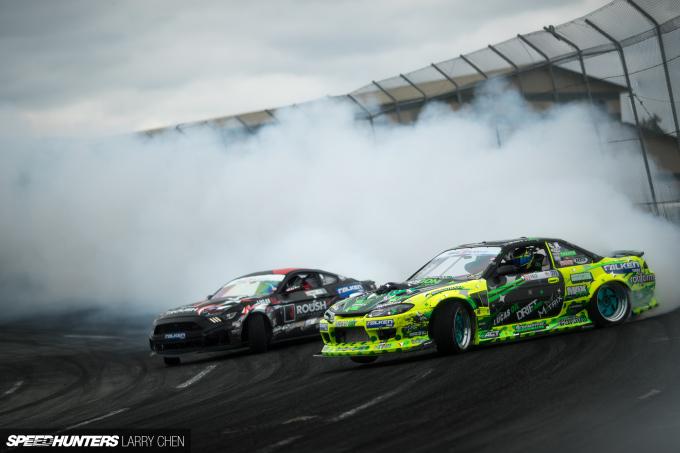 Larry_Chen_Speedhunters_2016_Formula_Drift_seattle_10